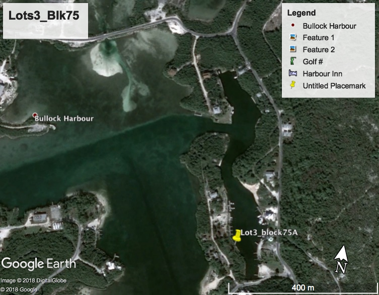 /listing-great-harbour-cay-marina-zoning-vacant-property-24897.html from Coldwell Banker Bahamas Real Estate