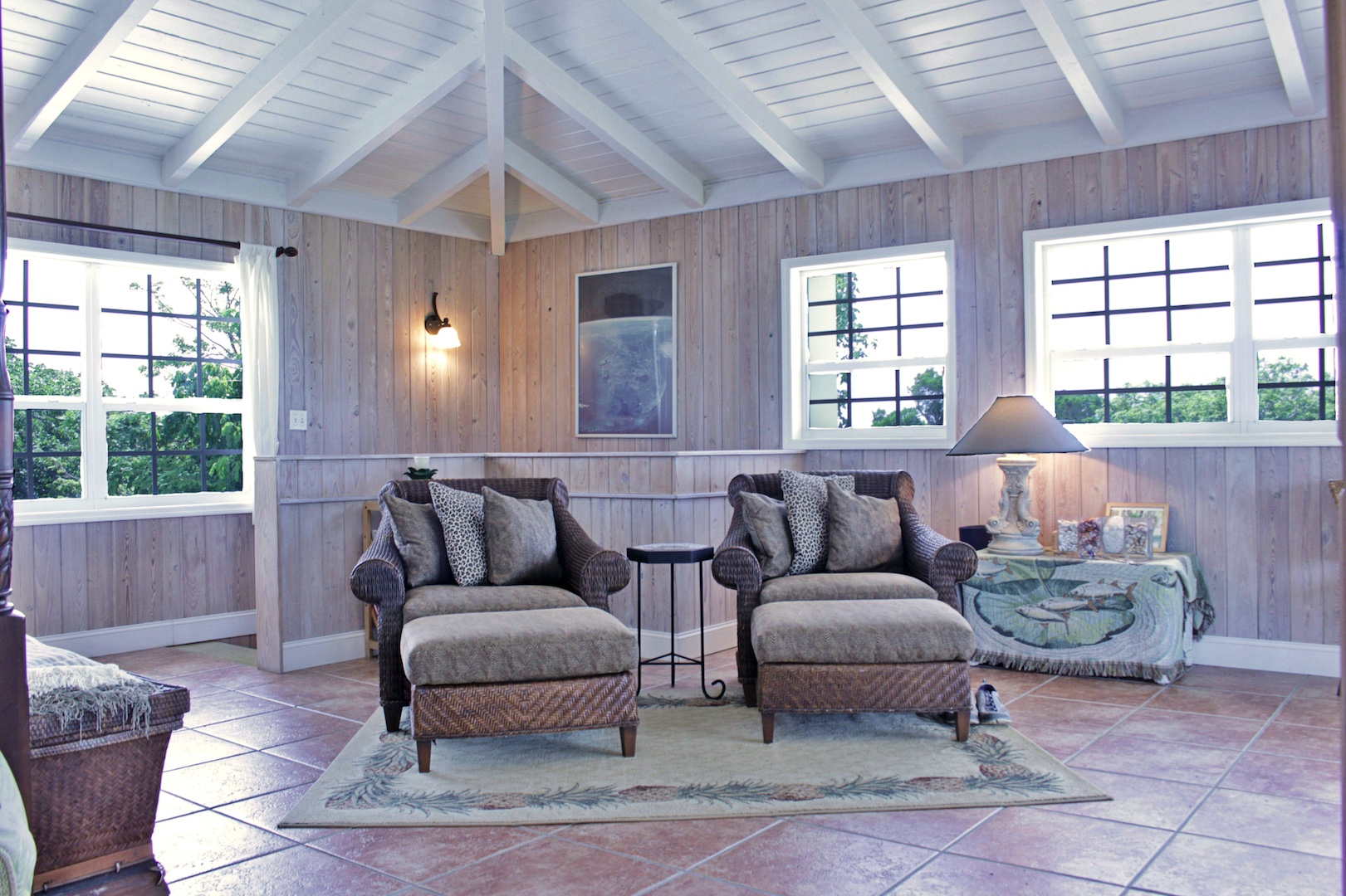 Green Turtle Cay home for sale with a beach and a dock