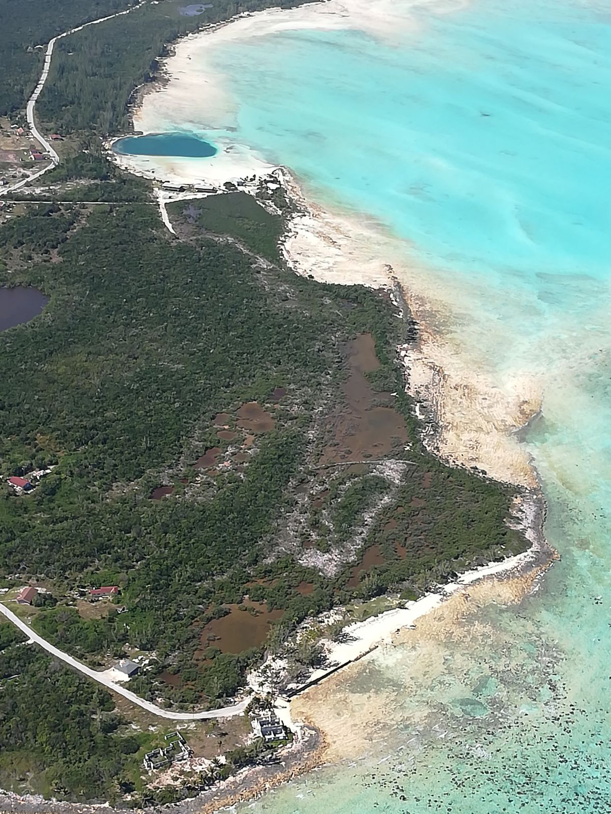 /listing-mangrove-cay-25024.html from Coldwell Banker Bahamas Real Estate