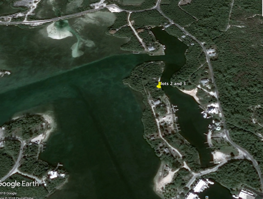 /listing-deep-water-commercial-water-front-25030.html from Coldwell Banker Bahamas Real Estate