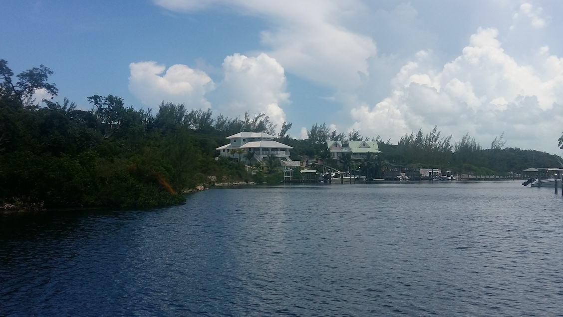 /listing-lot-3-deep-water-yachtel-marina-zoning-25031.html from Coldwell Banker Bahamas Real Estate