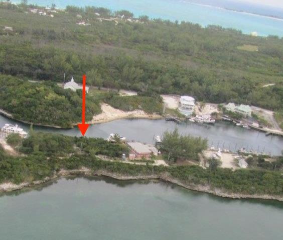 /listing-deep-water-yachtel-marina-zoning-25031.html from Coldwell Banker Bahamas Real Estate