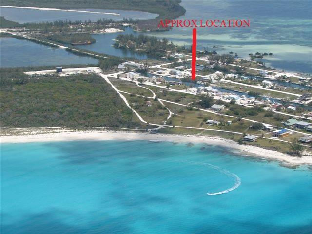 /listing-pending-canal-front-lot-in-port-royal-25858.html from Coldwell Banker Bahamas Real Estate