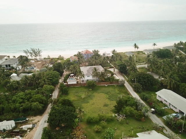 /listing-farmer-anthony-mathers-garden-lot-25959.html from Coldwell Banker Bahamas Real Estate