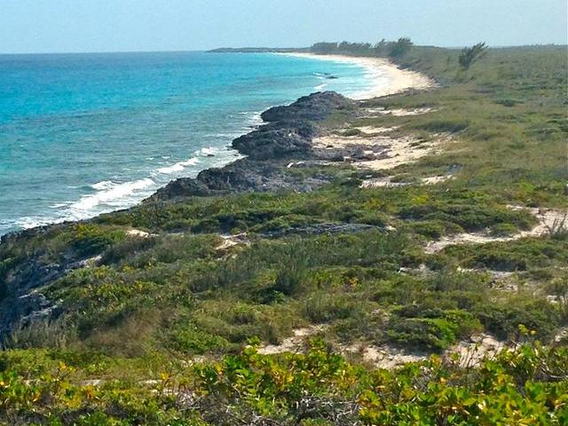 /listing-sugar-beach-lot-11-block-126-unit-11-26044.html from Coldwell Banker Bahamas Real Estate