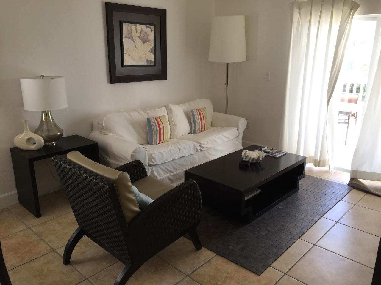 Bimini Bay Resort Condo