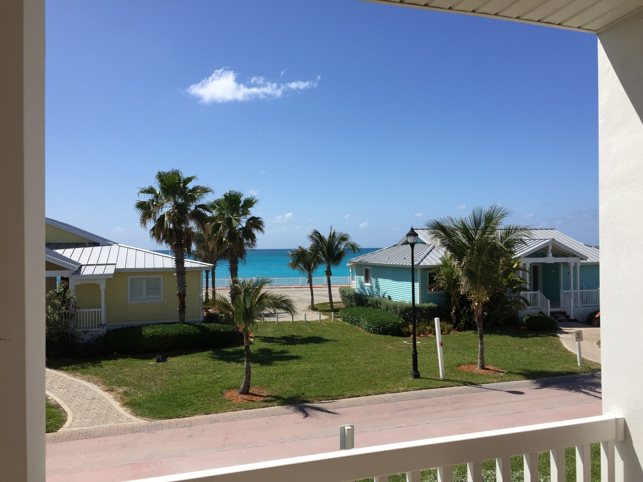 /listing-bimini-bay-angler-unit-34621-26342.html from Coldwell Banker Bahamas Real Estate