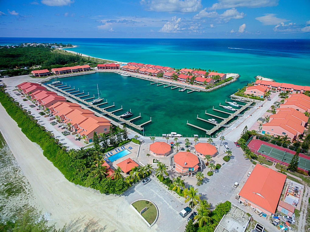 /listing-bimini-sands-unit-17a-26343.html from Coldwell Banker Bahamas Real Estate