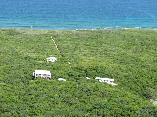 Ocean View Tilloo Property For Sale