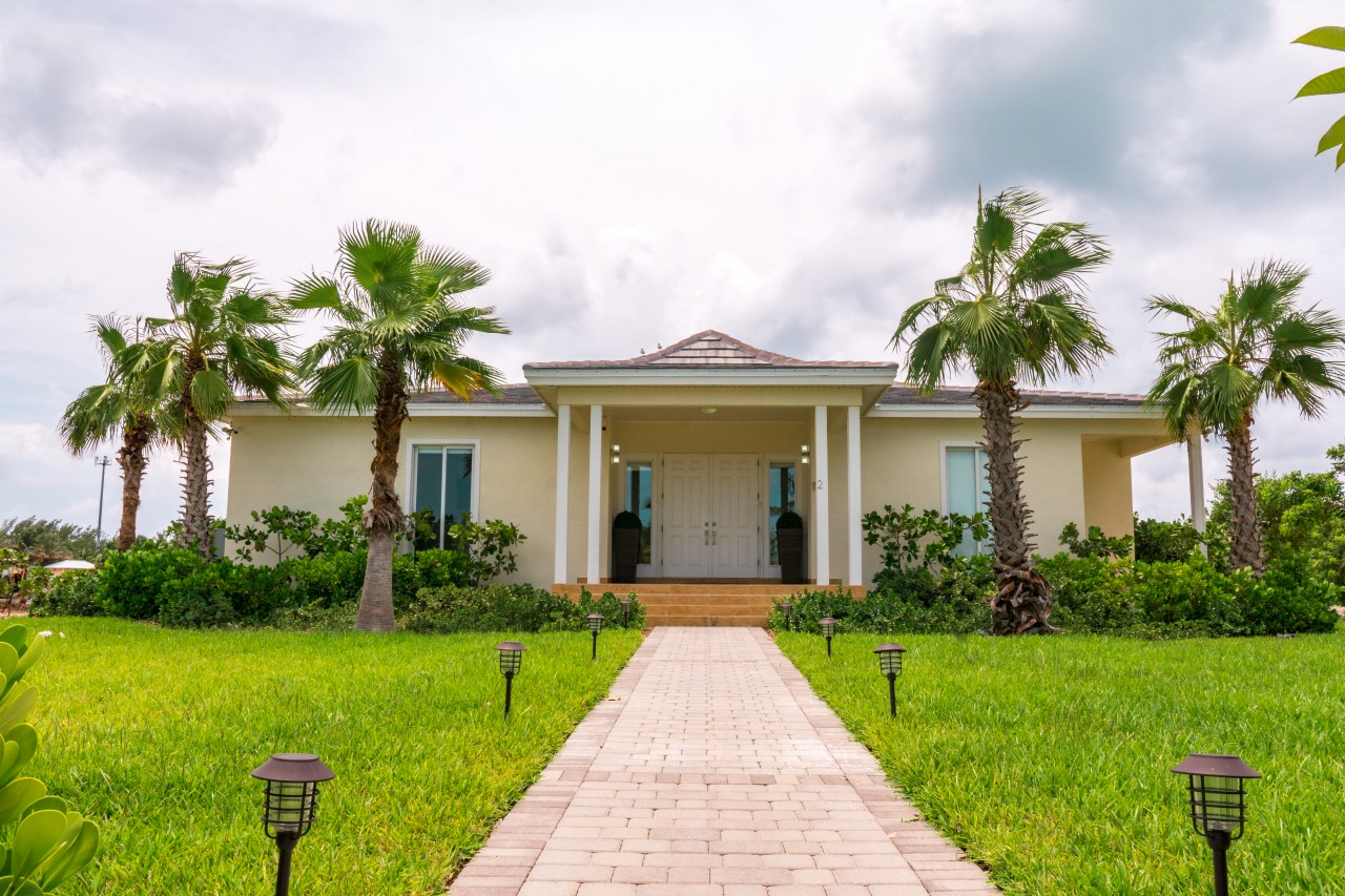 /listing-bimini-bay-house-62800-26502.html from Coldwell Banker Bahamas Real Estate