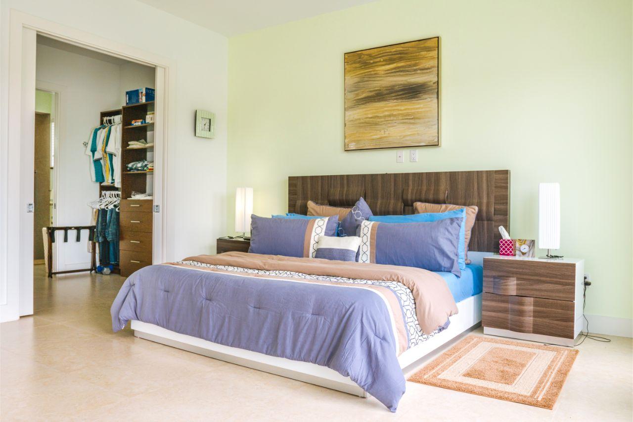 Master Bedroom 62800