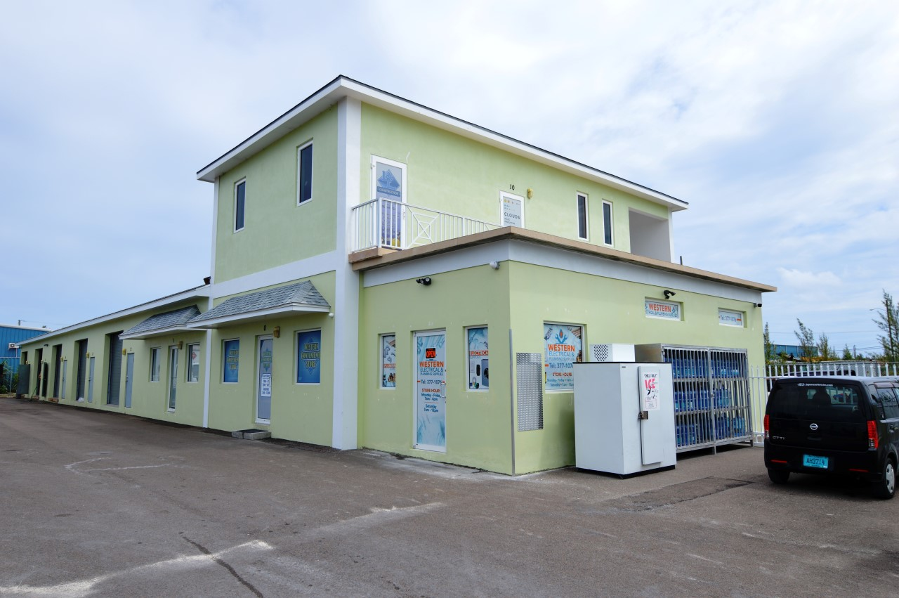 /listing-airport-industrial-park-storage-space-26849.html from Coldwell Banker Bahamas Real Estate