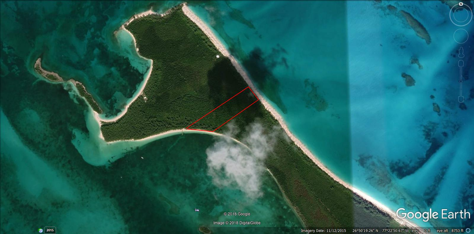 /listing-multi-family-sea-to-sea-acreage-26933.html from Coldwell Banker Bahamas Real Estate