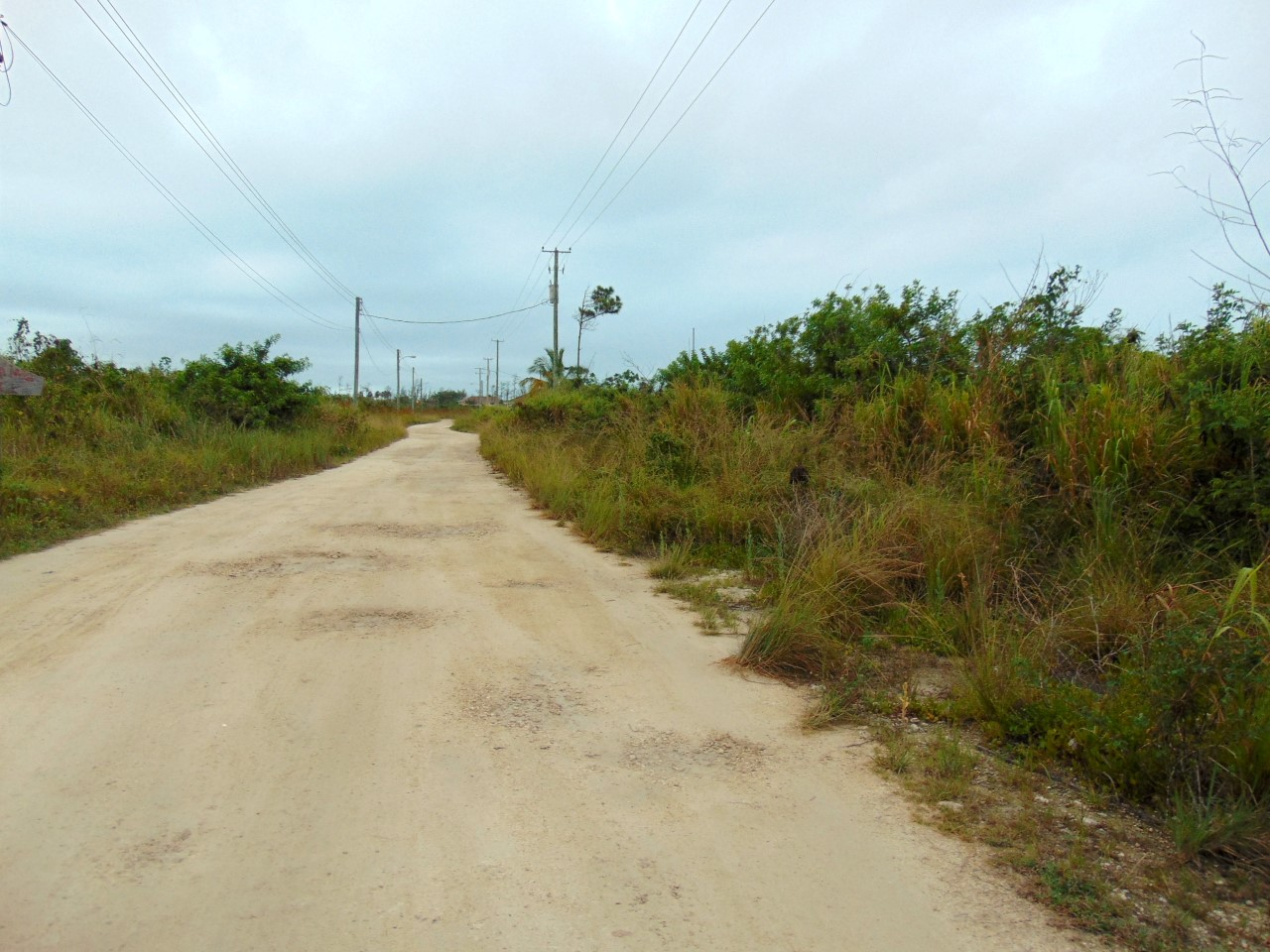 /listing-cowpen-road-27126.html from Coldwell Banker Bahamas Real Estate
