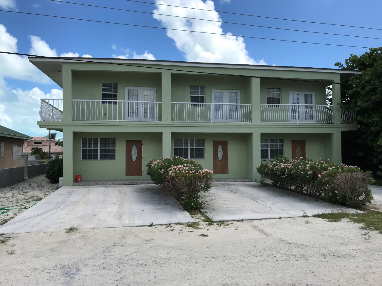 /listing-bimini-townhouse-port-royal-27146.html from Coldwell Banker Bahamas Real Estate