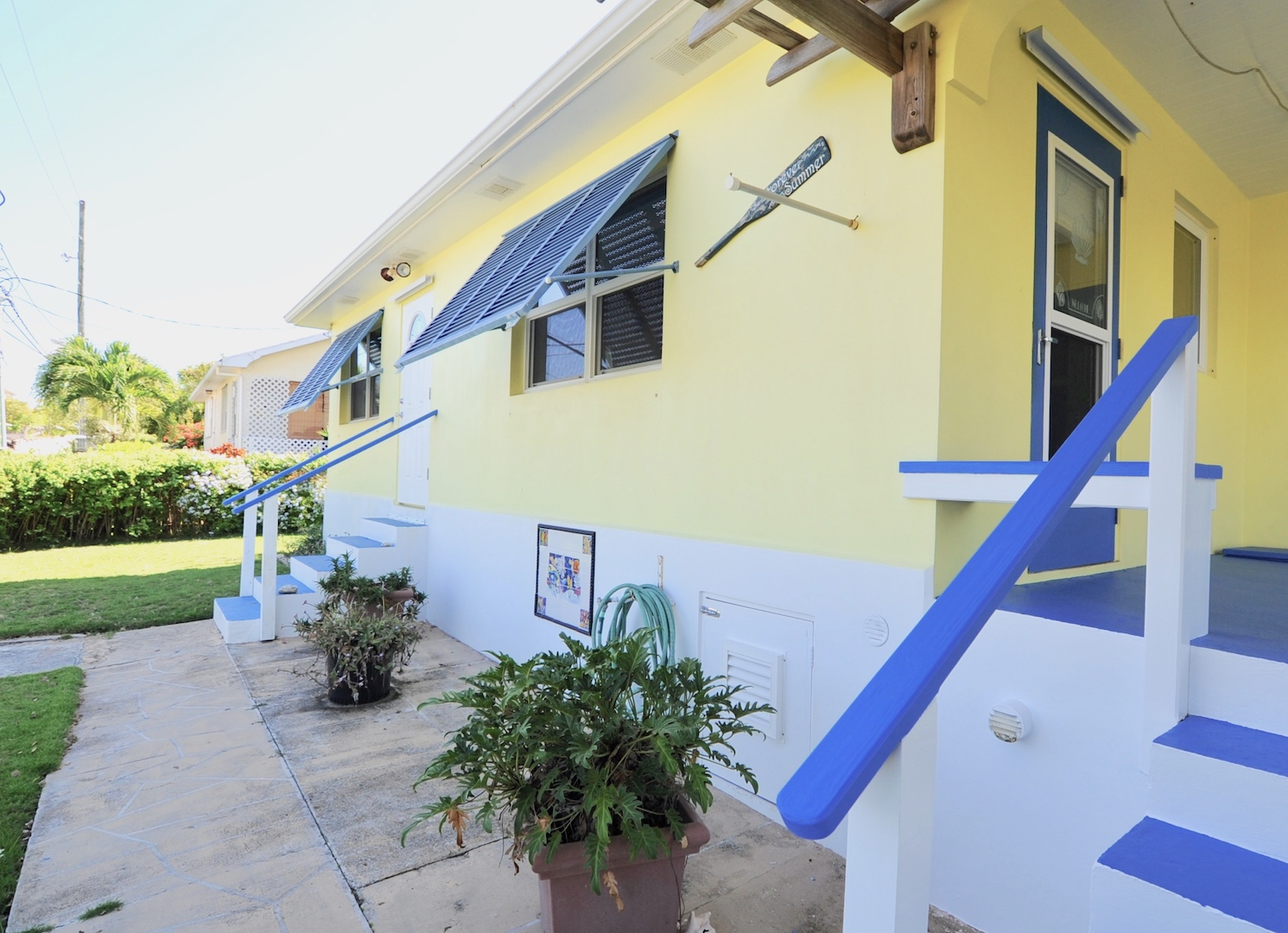 /listing-single-family-bahamian-style-home-27148.html from Coldwell Banker Bahamas Real Estate