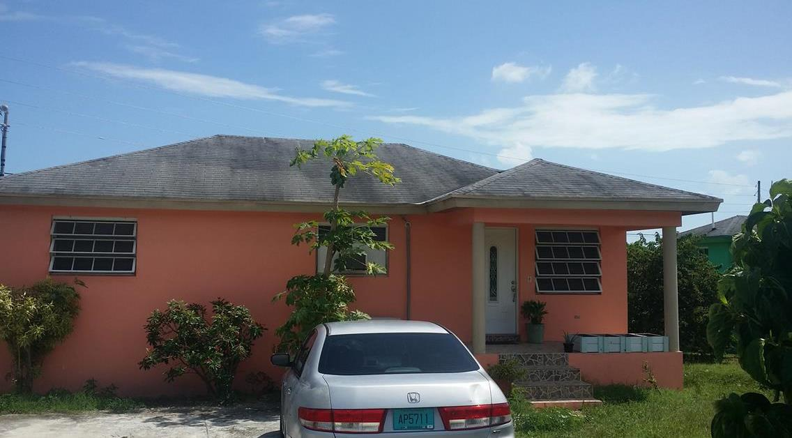 /listing-3bed-home-red-land-acres-27264.html from Coldwell Banker Bahamas Real Estate