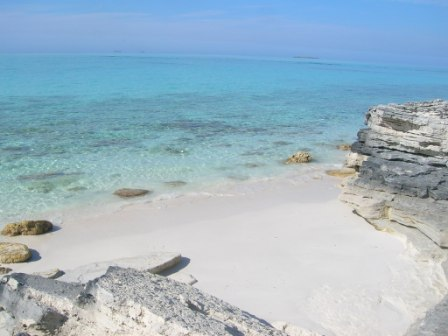 /listing-rose-island-beachfront-lot-2735.html from Coldwell Banker Bahamas Real Estate