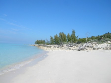 /listing-rose-island-beachfront-lot-2736.html from Coldwell Banker Bahamas Real Estate