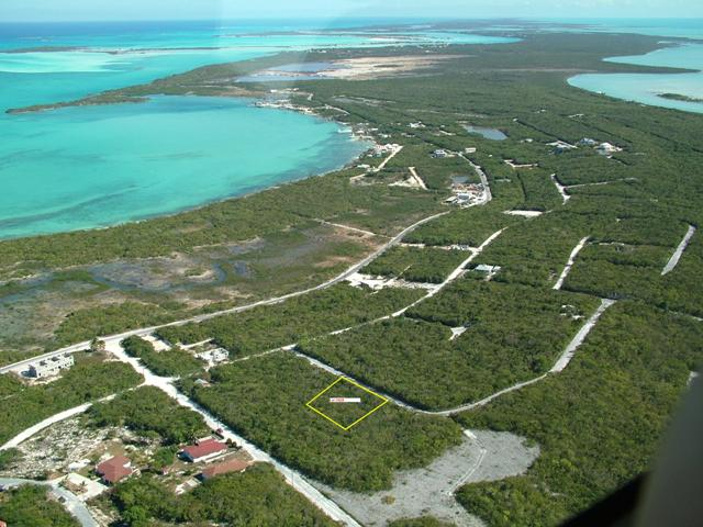 /listing-bahama-sound-11w-2745.html from Coldwell Banker Bahamas Real Estate