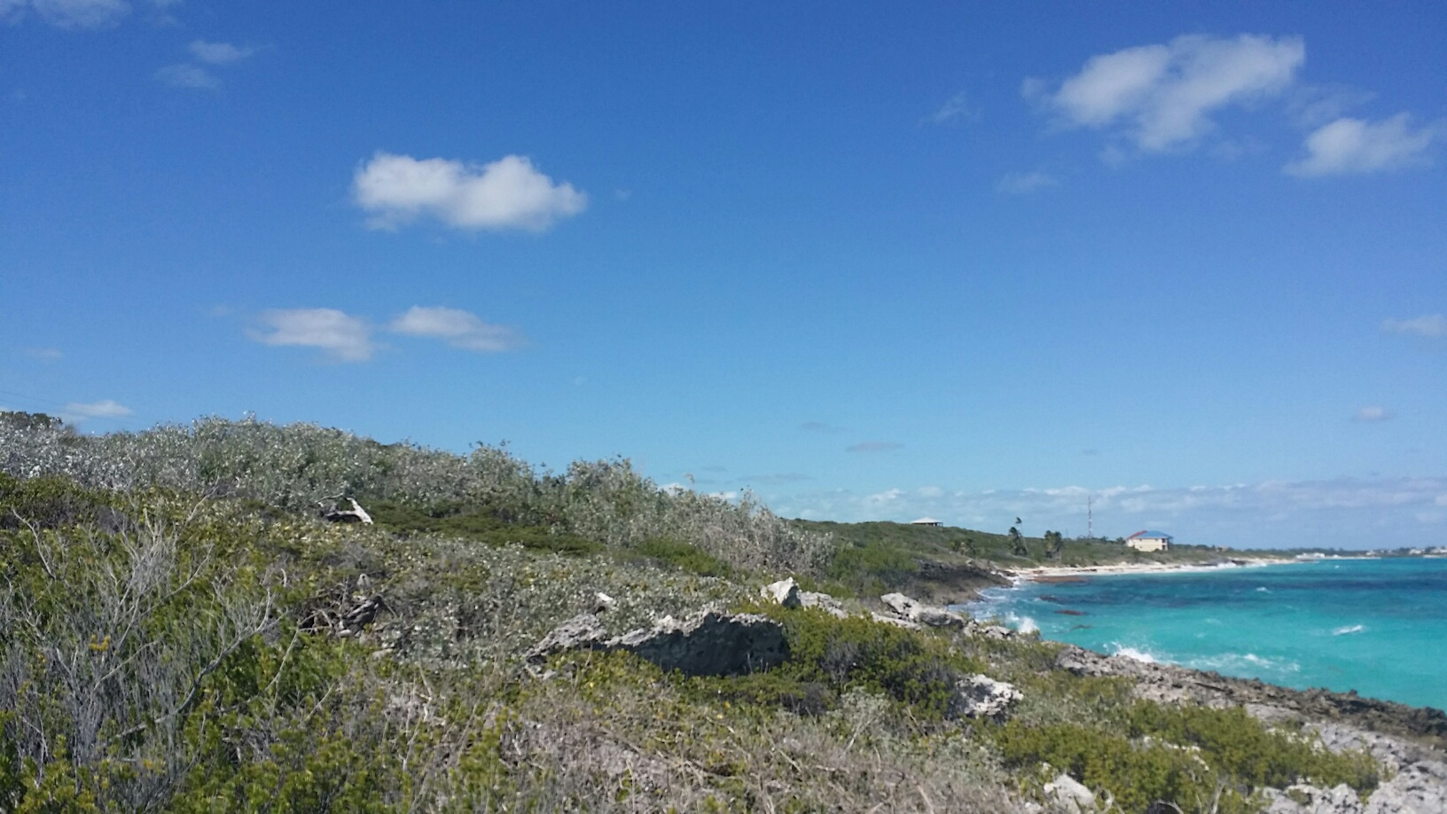 /listing-lot-s-15002-ocean-addition-west-27562.html from Coldwell Banker Bahamas Real Estate