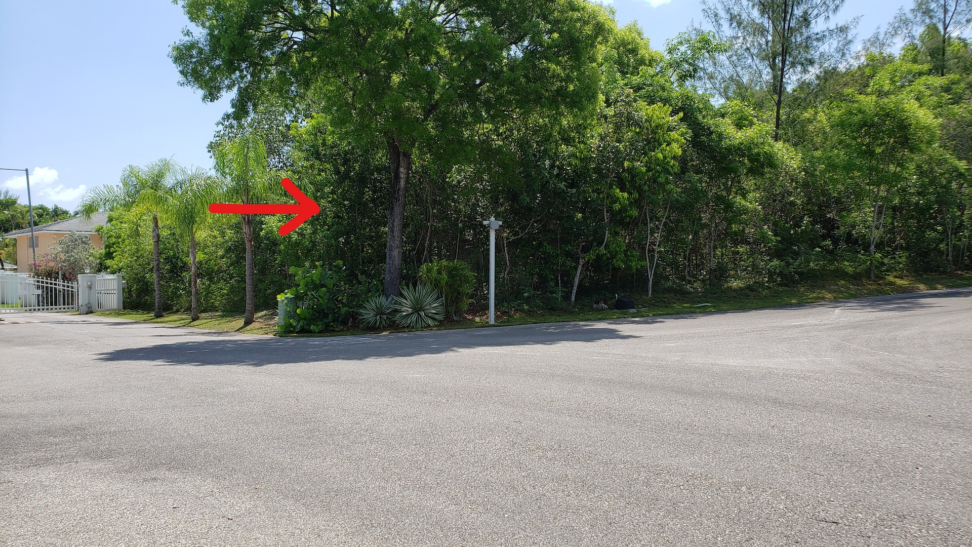/listing-sunrise-bay-lot-1-with-dock-slip-27636.html from Coldwell Banker Bahamas Real Estate