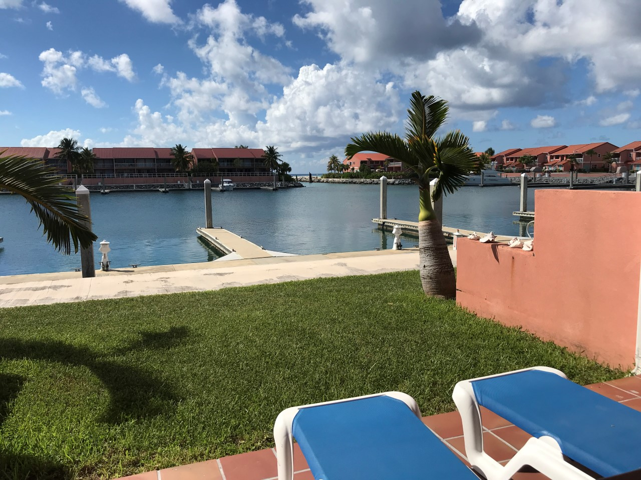 /listing-bimini-sands-unit-17c-27700.html from Coldwell Banker Bahamas Real Estate