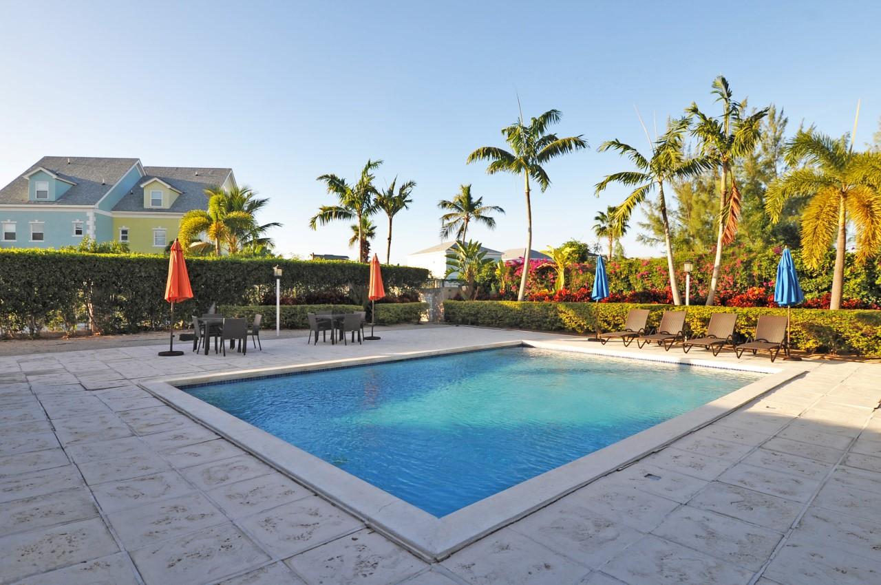/listing-hampton-ridge-27957.html from Coldwell Banker Bahamas Real Estate