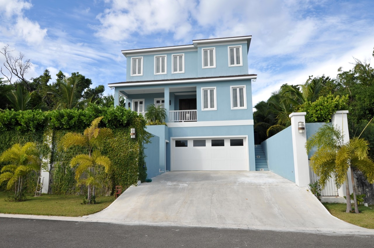/listing-charlotteville-lot-140-27964.html from Coldwell Banker Bahamas Real Estate