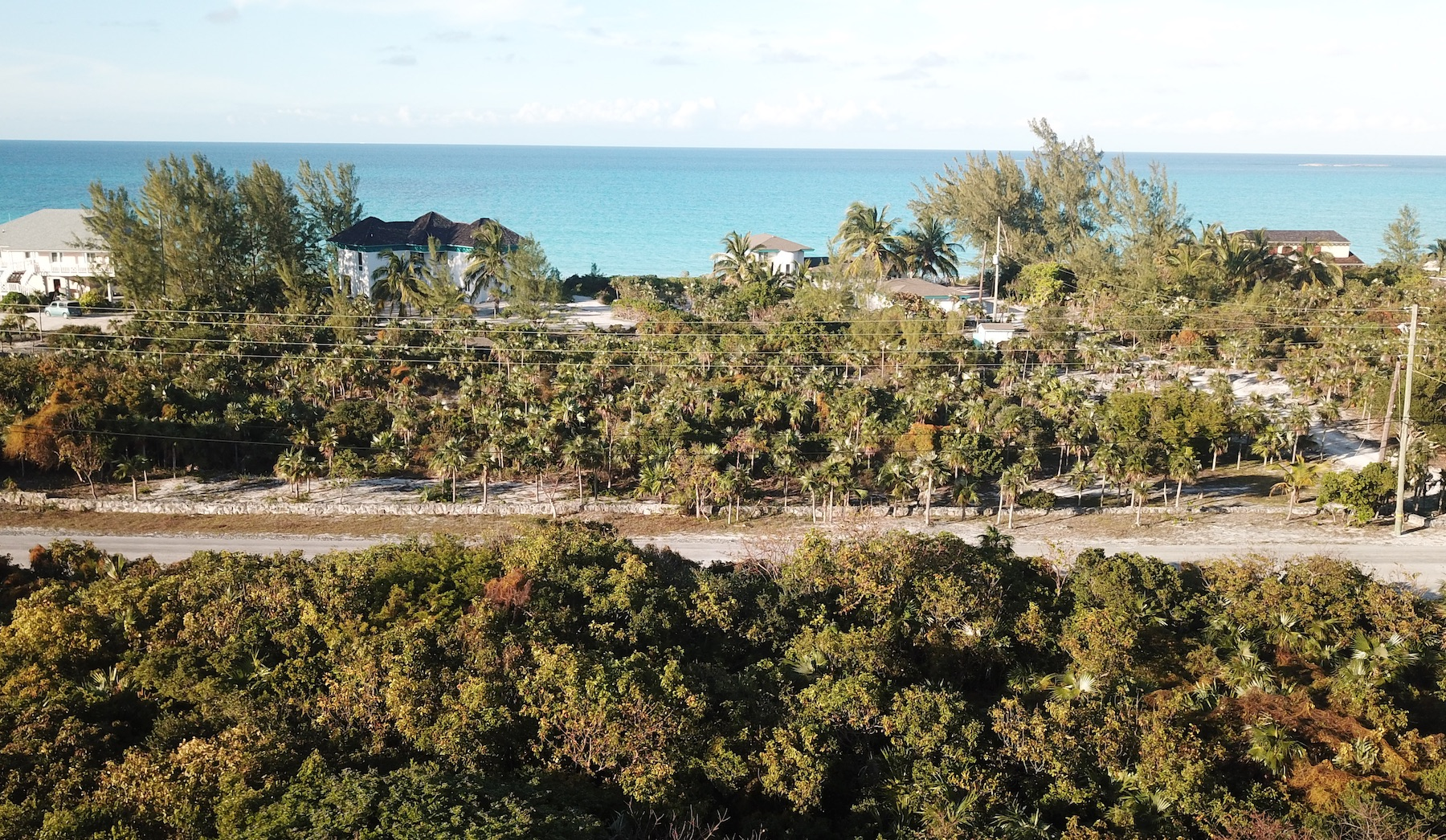 /listing-ocean-view-lot-great-harbour-cay-27997.html from Coldwell Banker Bahamas Real Estate