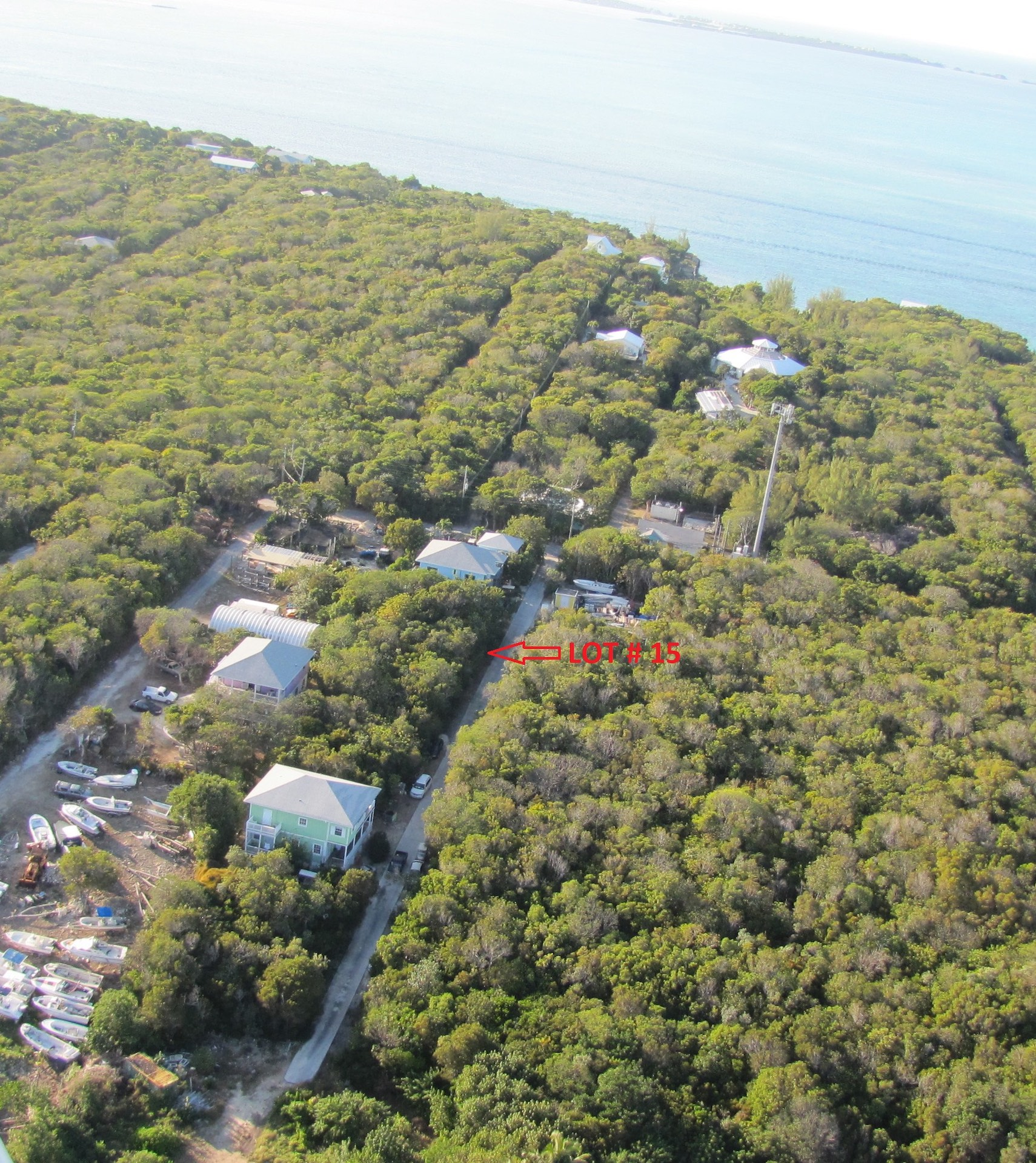 /listing-duplex-zoned-vacant-lot-28000.html from Coldwell Banker Bahamas Real Estate