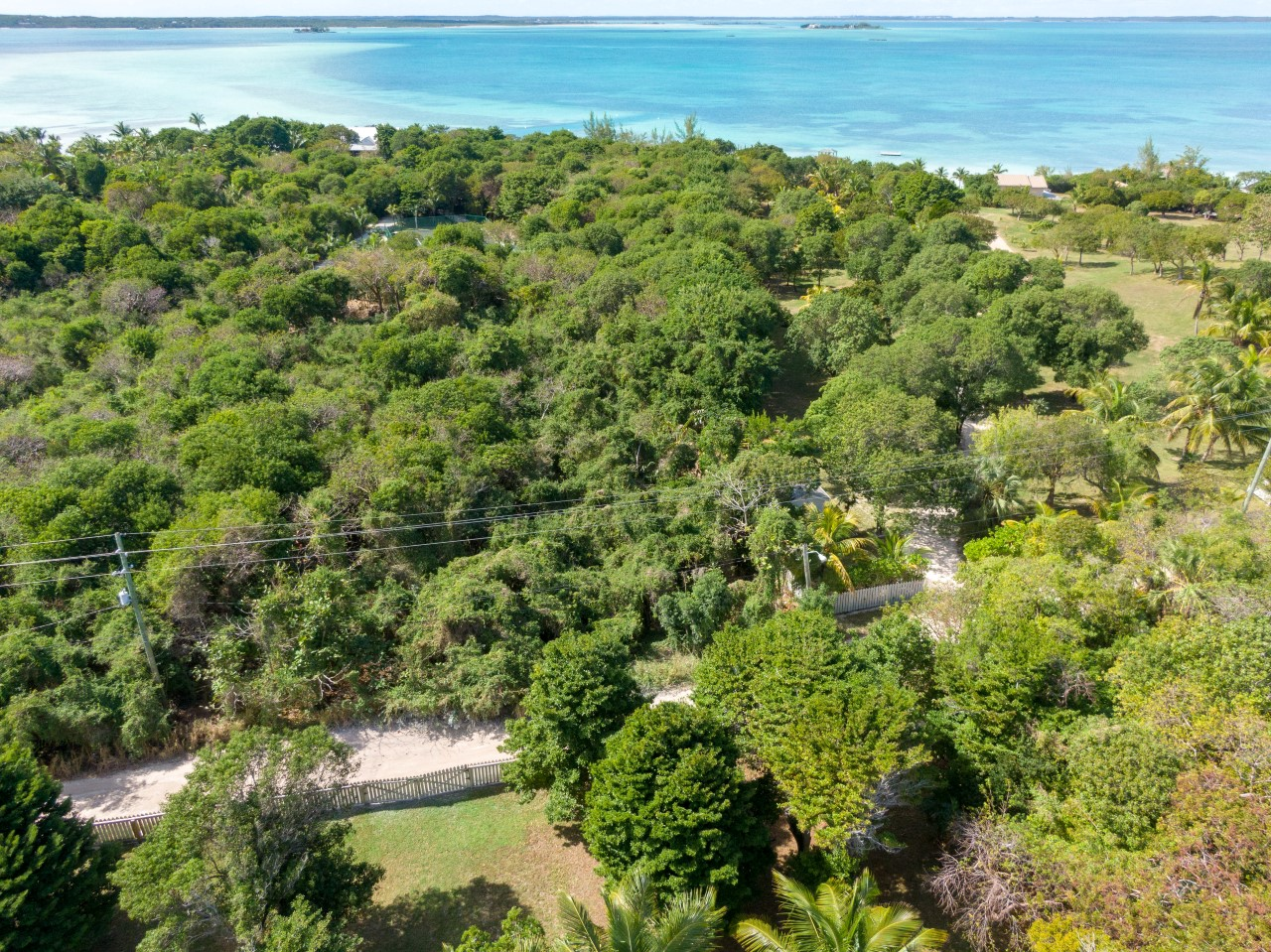 Harbour Island Luxury Real Estate For Sale