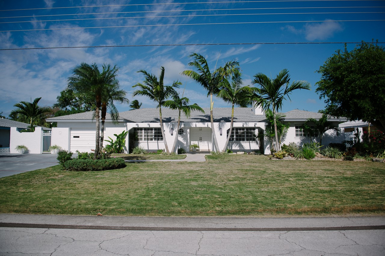 /listing-pending-6-albany-street-blair-estates-28012.html from Coldwell Banker Bahamas Real Estate