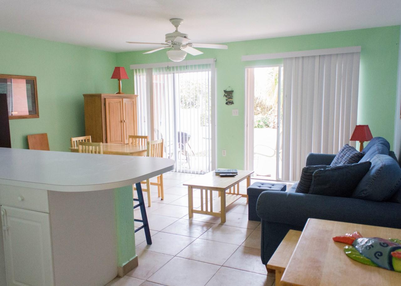 Bimini Sands property for sale