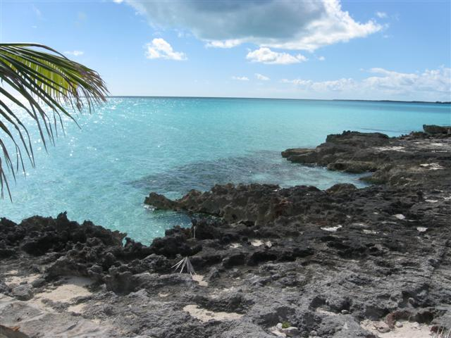 /listing-current-road-2830.html from Coldwell Banker Bahamas Real Estate