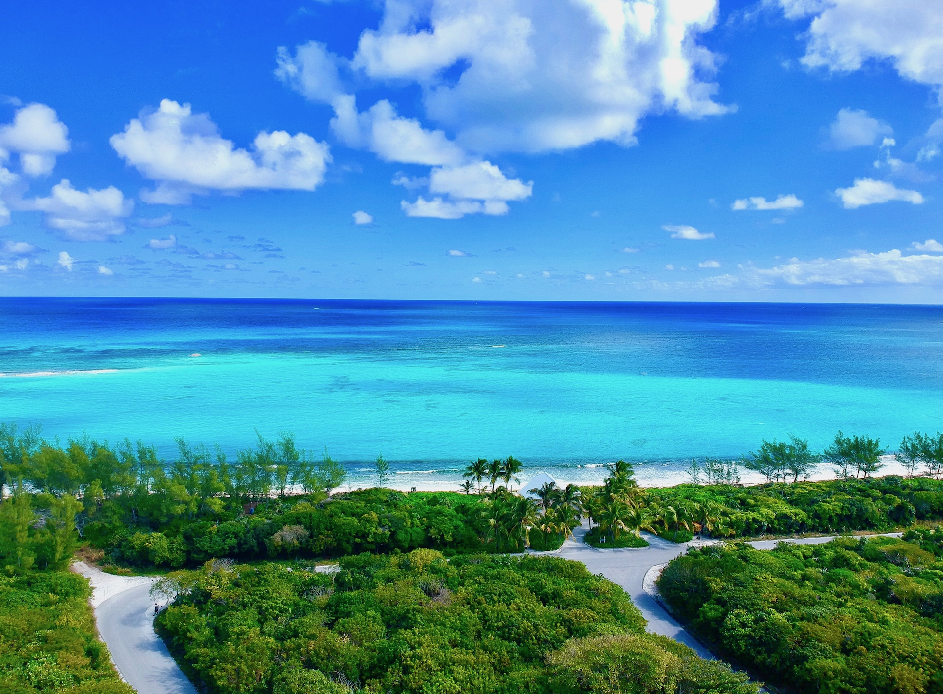 Property for sale in Abaco