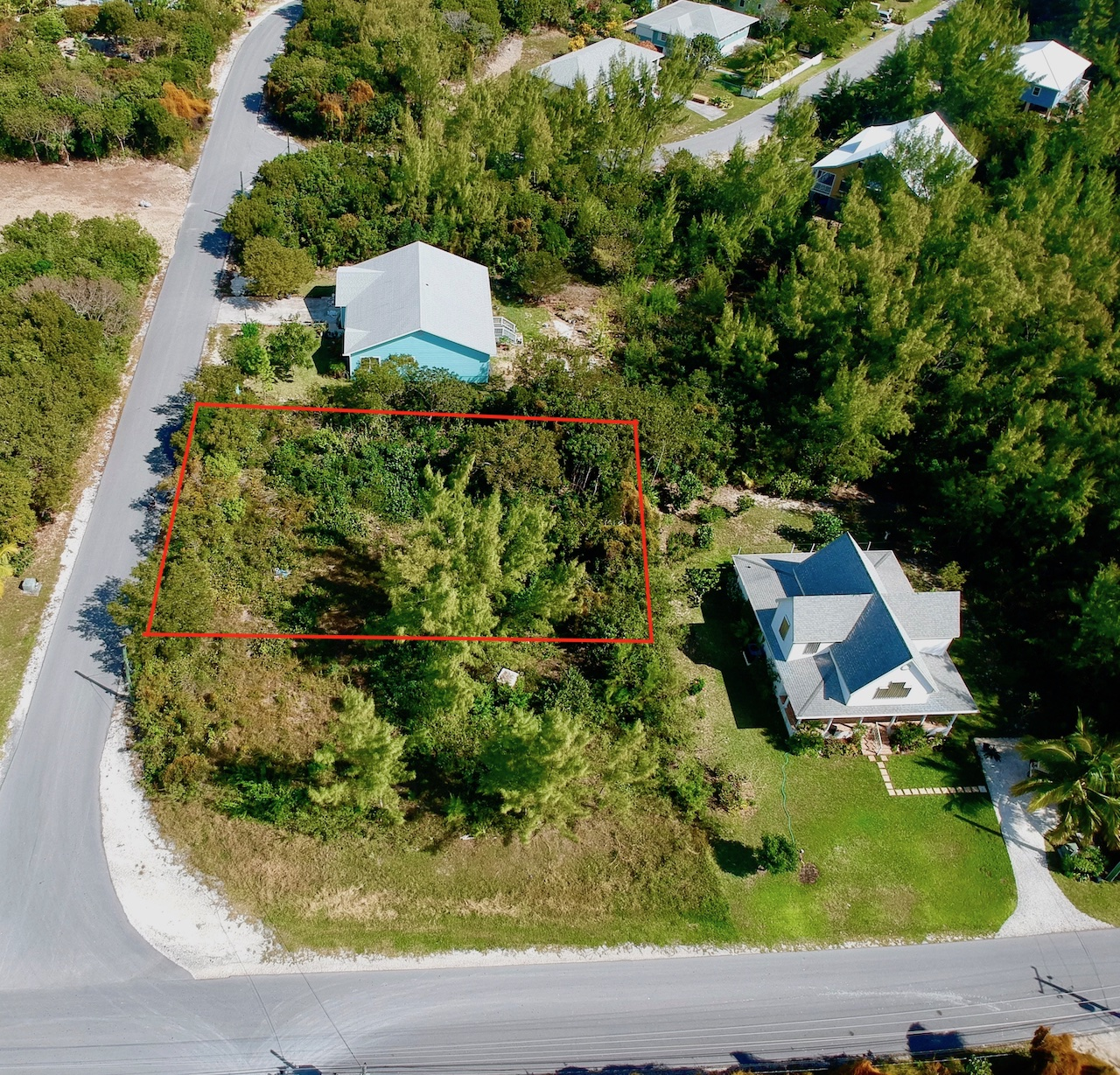 /listing-single-family-vacant-lot-28671.html from Coldwell Banker Bahamas Real Estate