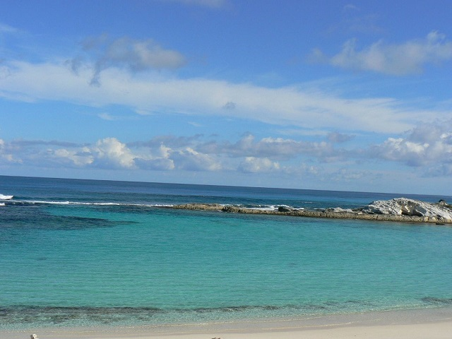 /listing-beautiful-beach-front-lot-28805.html from Coldwell Banker Bahamas Real Estate