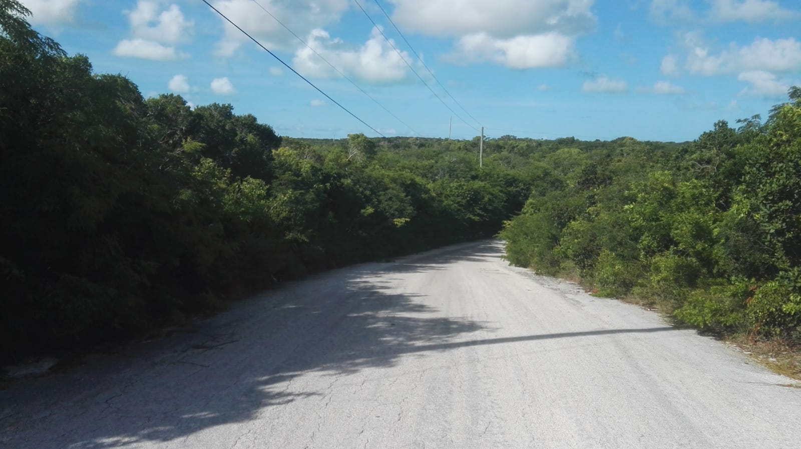 /listing-lot-17685-bsd-18-29093.html from Coldwell Banker Bahamas Real Estate