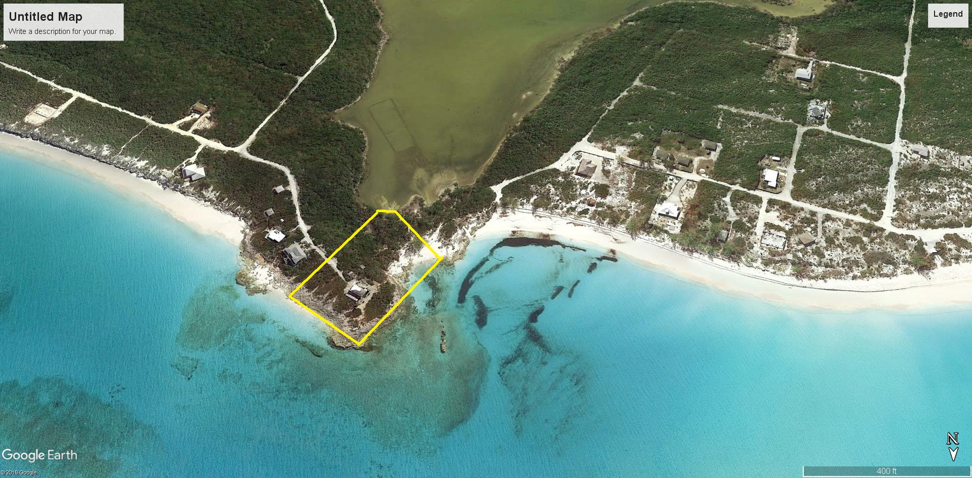 /listing-lot-605-near-tropic-of-cancer-29456.html from Coldwell Banker Bahamas Real Estate