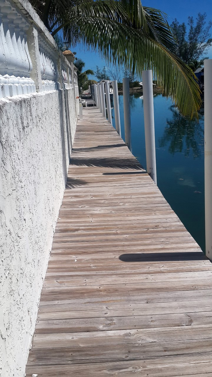 /listing-buccaneer-point-lots-46-47-29457.html from Coldwell Banker Bahamas Real Estate