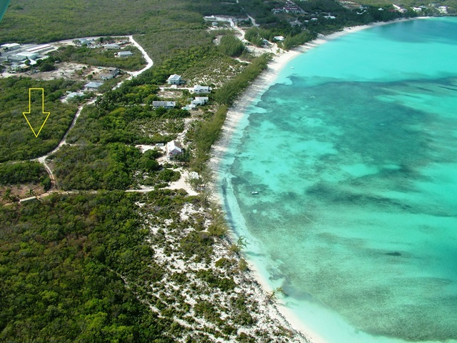 /listing-open-zoning-lot-20-hoopers-bay-29459.html from Coldwell Banker Bahamas Real Estate