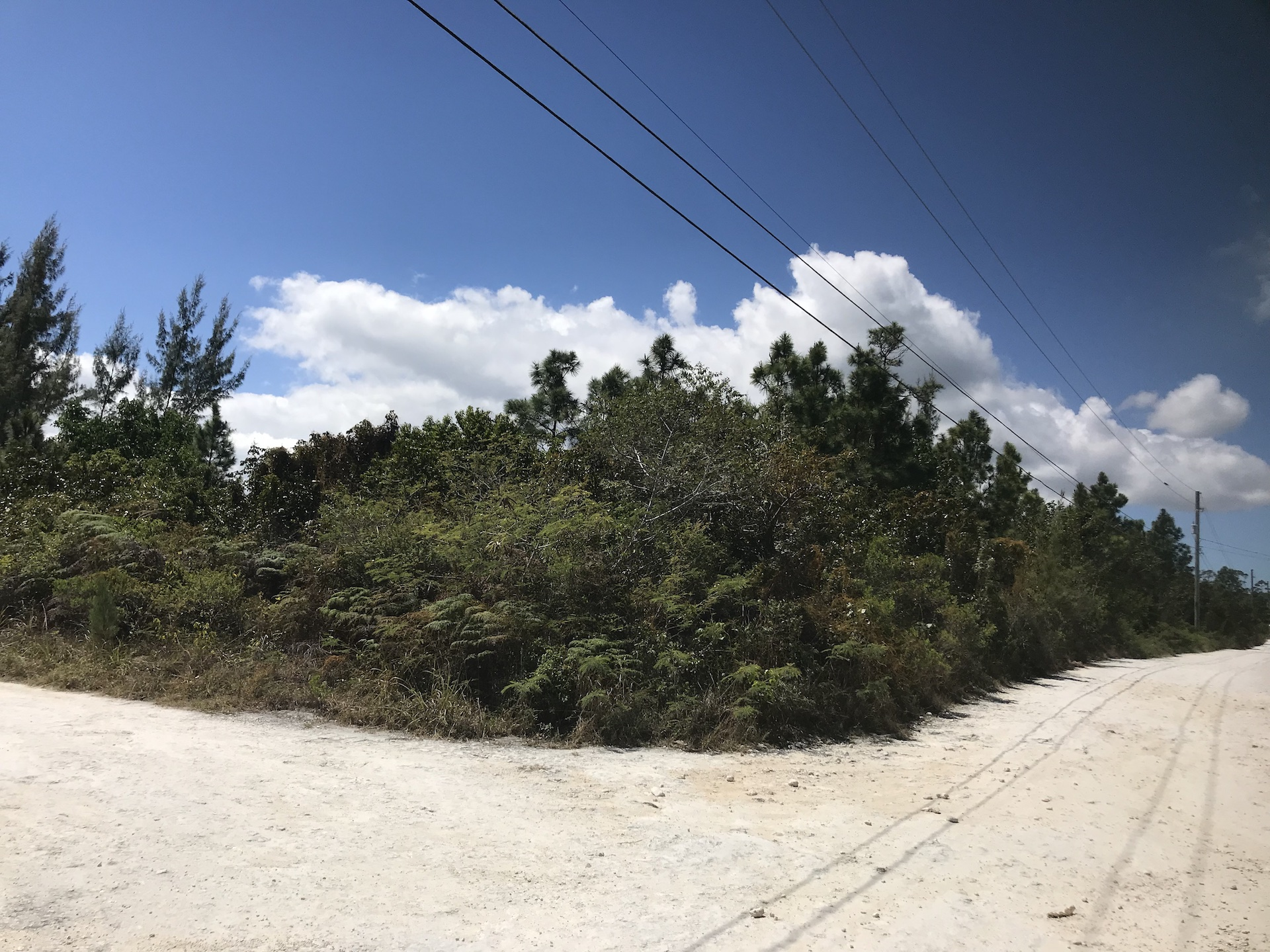 /listing-single-family-vacant-lot-29553.html from Coldwell Banker Bahamas Real Estate