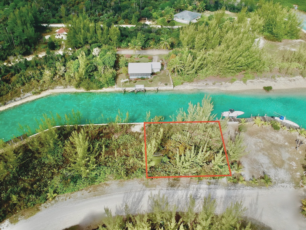 /listing-single-family-vacant-lot-29595.html from Coldwell Banker Bahamas Real Estate