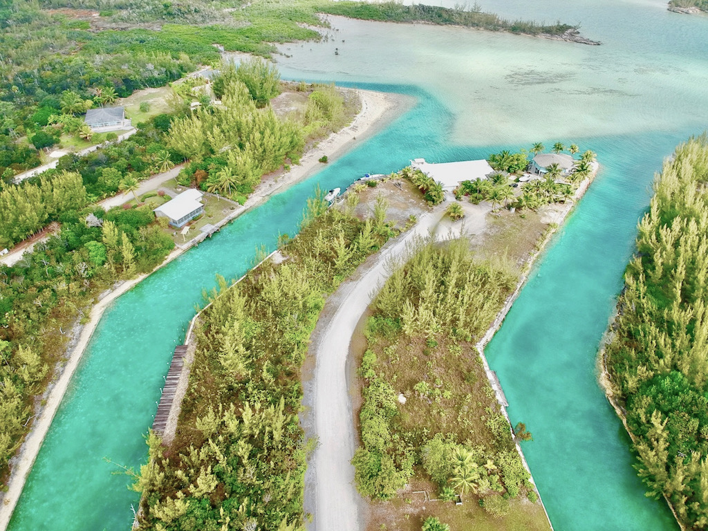 leisure-lee-abaco-bahamas-real-estate-vacant-canal-lot-3