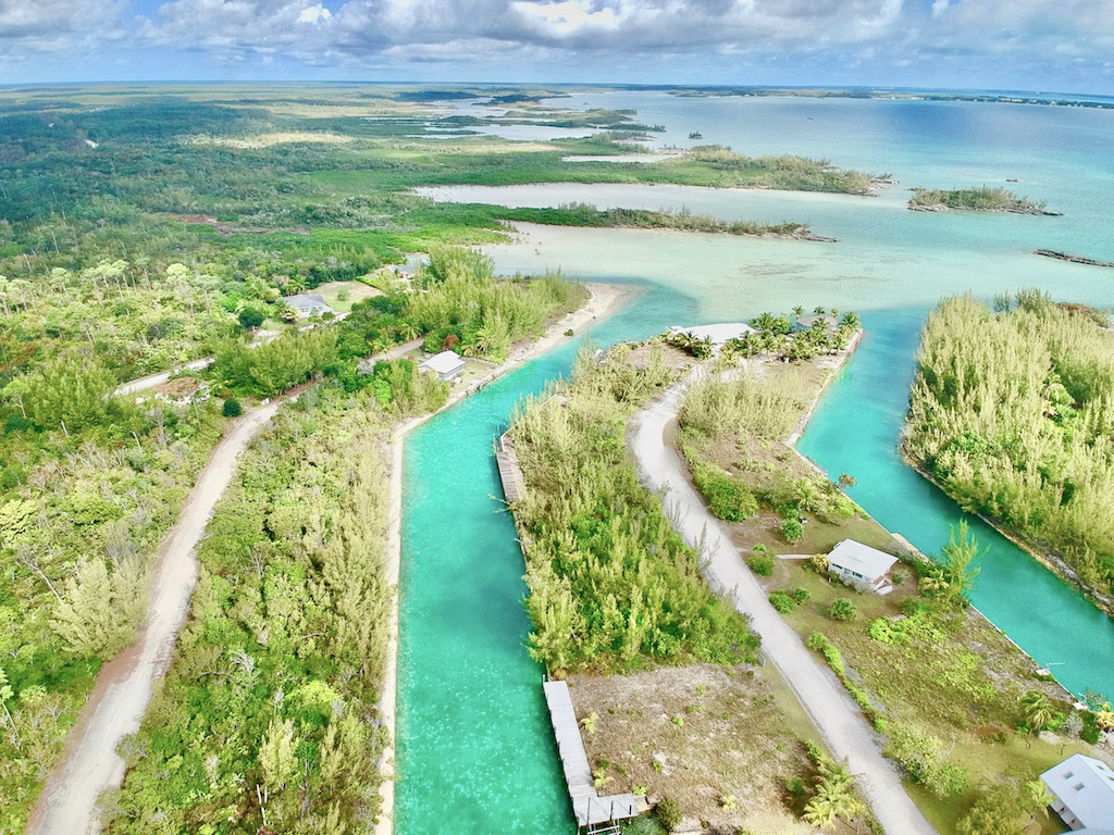 leisure-lee-abaco-bahamas-real-estate-vacant-canal-lot-4