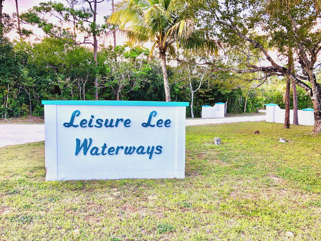 leisure-lee-abaco-bahamas-real-estate-vacant-canal-lot-5