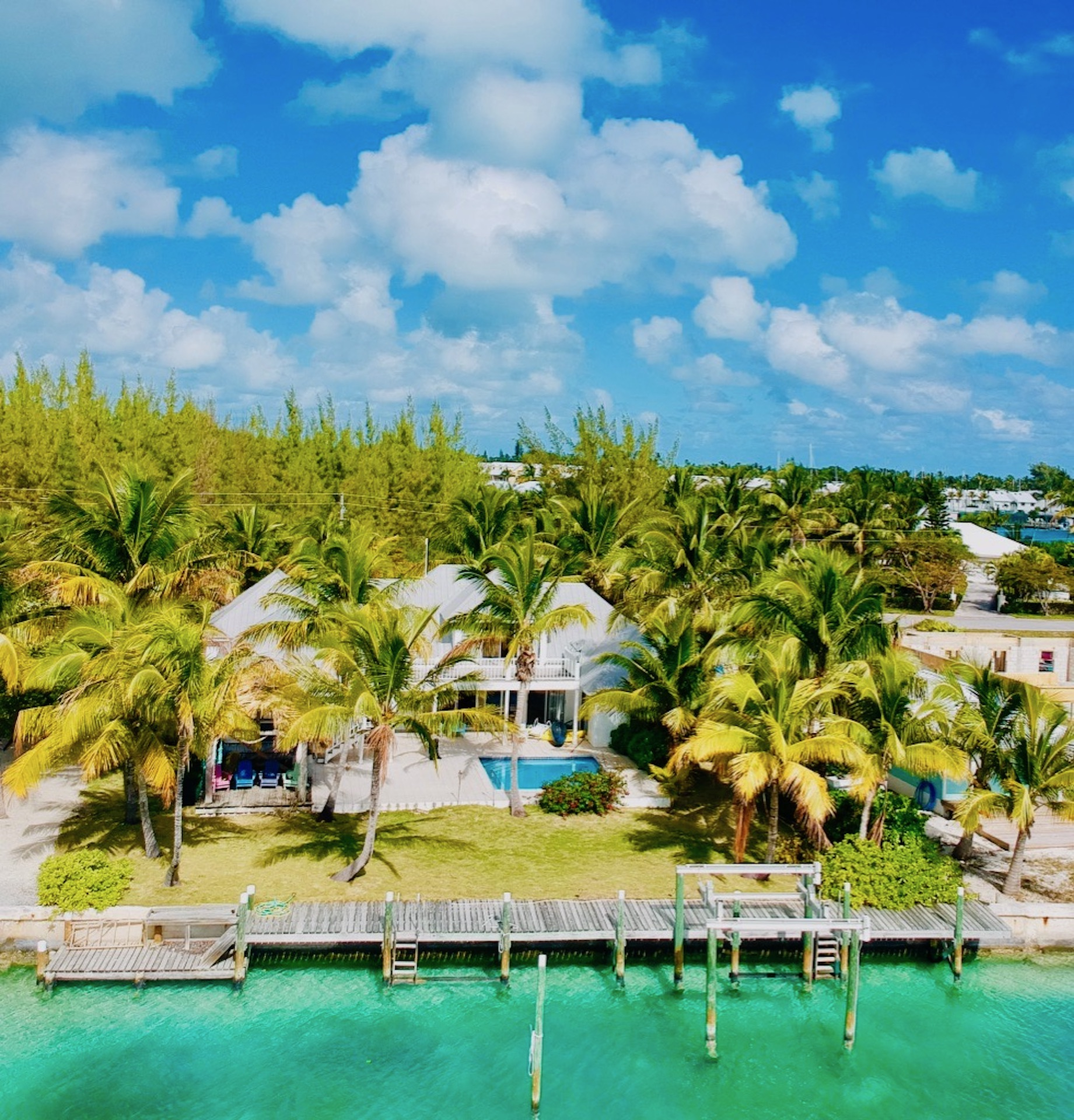 /listing-single-family-canal-home-29722.html from Coldwell Banker Bahamas Real Estate