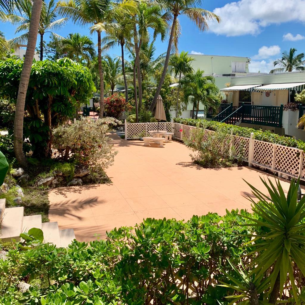 Paradise Island Condo for Sale