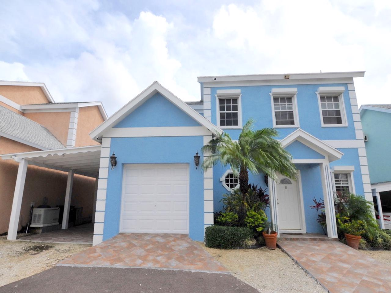 /listing-rented-palms-west-unit-6-29745.html from Coldwell Banker Bahamas Real Estate